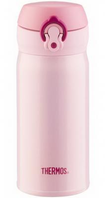 Термос Thermos JNL-352-CP SS Vac. Insulated Flask 0.35л розовый 935335