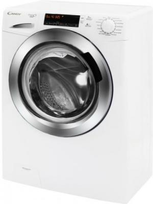 Стиральная машина Candy GV4 137TWHC3-07 белый стиральная машина candy aquamatic aq 2d 1040