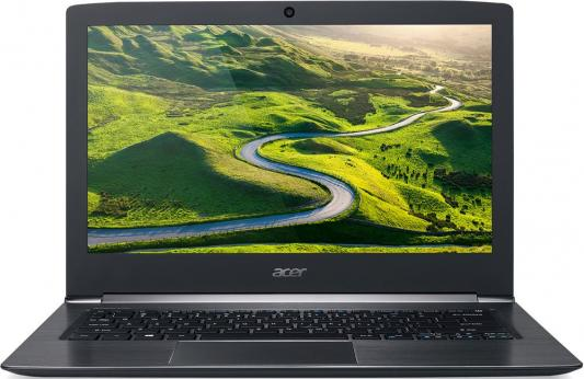 "Ноутбук Acer Aspire S5-371-59PM 13.3"" 1920x1080 Intel Core i5-6200U NX.GCHER.011"
