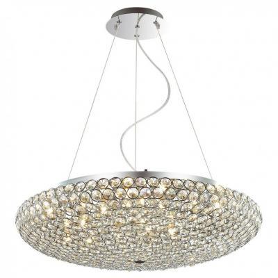 Подвесной светильник Favourite Sunshine 1690-12P