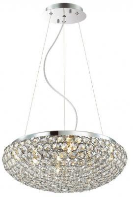 Подвесной светильник Favourite Sunshine 1690-7P
