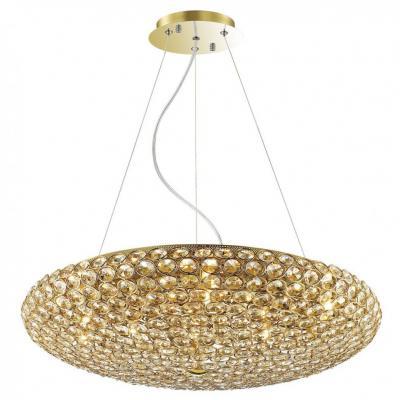 Подвесной светильник Favourite Sunshine 1691-12P