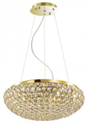 Подвесной светильник Favourite Sunshine 1691-7P светильник подвесной favourite 1192 3p
