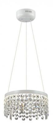 Подвесной светодиодный светильник Favourite Splatter 1780-3P