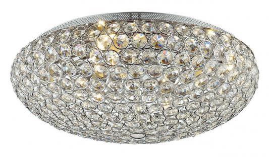 Потолочный светильник Favourite Sunshine 1690-7C