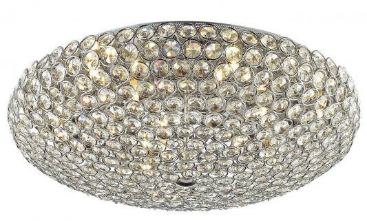 Потолочный светильник Favourite Sunshine 1690-9C