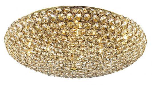 Потолочный светильник Favourite Sunshine 1691-7C