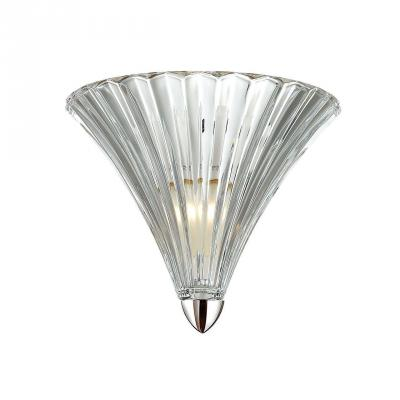 Купить Настенный светильник Favourite Iris 1696-1W