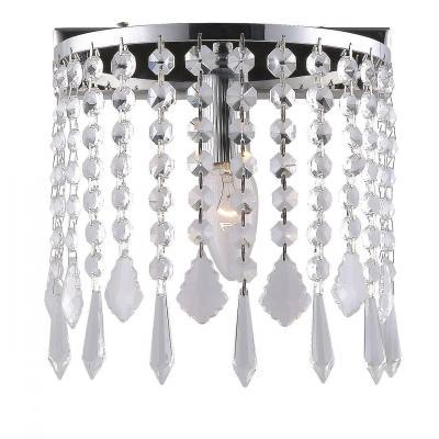 Настенный светильник Favourite Splatter 1692-1W favourite настенный светильник favourite wendel 1602 1w