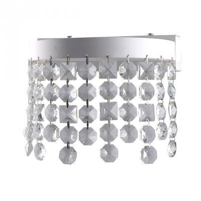 Настенный светодиодный светильник Favourite Splatter 1780-1W