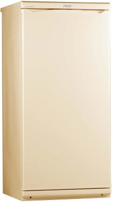 Холодильник Pozis Свияга-513-5 бежевый