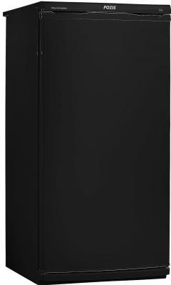 Холодильник Pozis Свияга-404-1 черный