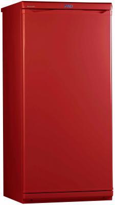Холодильник Pozis Свияга-513-5 красный