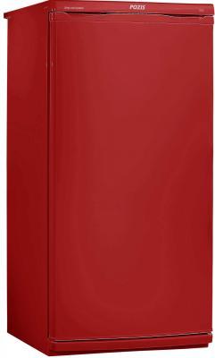Холодильник Pozis Свияга-404-1 красный