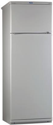 Холодильник Pozis Мир-244-1 серебристый