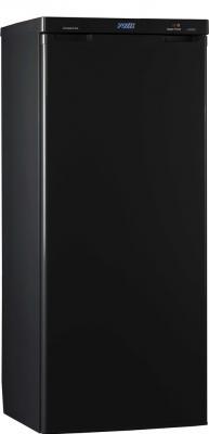 Морозильная камера Pozis FV-115 черный