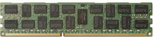 Оперативная память 16Gb PC4-19200 2400MHz DDR4 DIMM HP T9V40AA