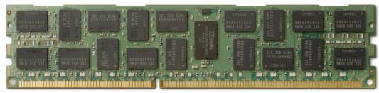 Оперативная память 8Gb PC4-19200 2400MHz DDR4 DIMM HP T9V39AA