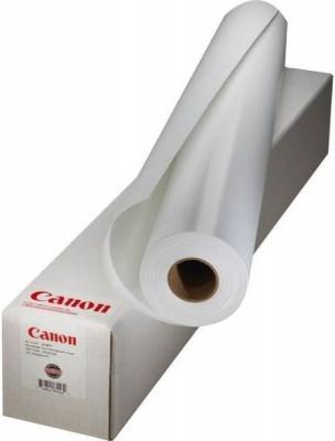Бумага Canon SG-201 А1 610ммx30м 240 г/кв.м сатинированная 6063B002 бумага canon sg 201 10х15см 260 г кв м полуглянцевая 1686b015 50л