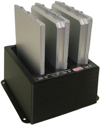 около 2,5 ампер на зарядный отсек Panasonic PCPE-LNDG1CG аккумулятор 100 ампер в днепропетровске