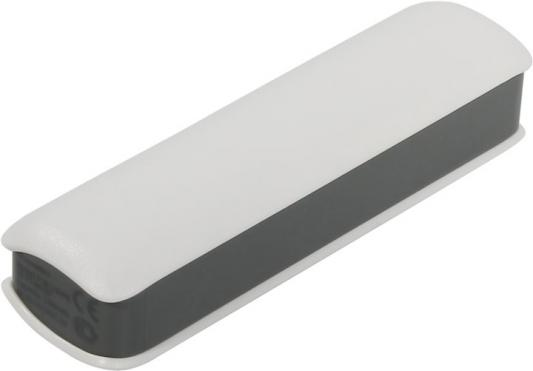 Ultra-Slim Portable Wireless Charging Transmitter for Nokia 920 / LG Nexus 4 / Samsung N7100 S3 S4