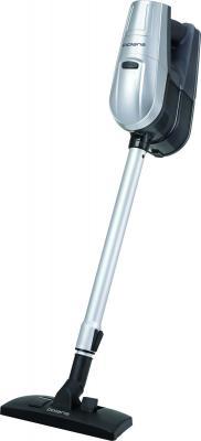 Пылесос-электровеник Polaris PVCH 1600C сухая уборка серебристый