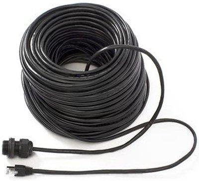 Кабель ZyXEL PoE Cable 30m 30m long bnc cable cctv camera power cable coaxial cable for cctv