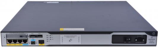 Маршрутизатор HP MSR3024 JG406A