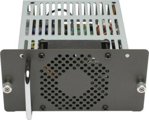 Блок резервного питания D-LINK DMC-1001/A3A DMC-1001/A4A oem diy dmc 100