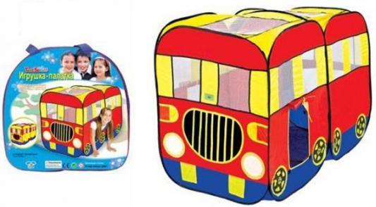 Игровая палатка Shantou Gepai сумка 941798