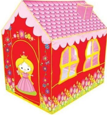 Игровая палатка Shantou Gepai Мой домик сумка 941797