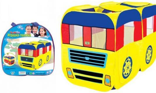 Игровая палатка Shantou Gepai сумка 941804