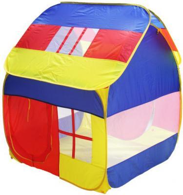 Игровая палатка Shantou Gepai Домик большой 941800
