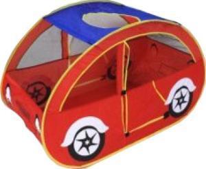 Игровая палатка Shantou Gepai Машина, сумка 94949