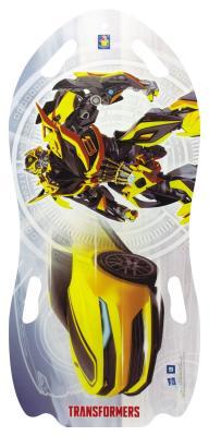 Ледянка 1toy Transformers рисунок ПВХ Т56912 transformers маска bumblebee c1331