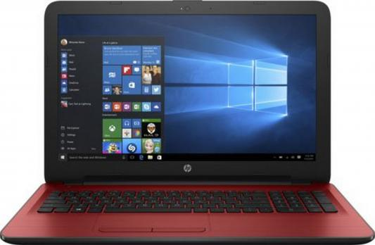 Ноутбук HP 15-ba552ur 15.6 1920x1080 AMD A6-7310 Z3G10EA samsung rs 552 nruasl