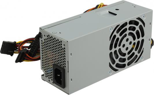 БП TFX 300 Вт Chieftec GPF-300P бп tfx 160 вт inwin ip ad160 2h