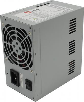 БП ATX 400 Вт FSP Q-DION QD-400Z