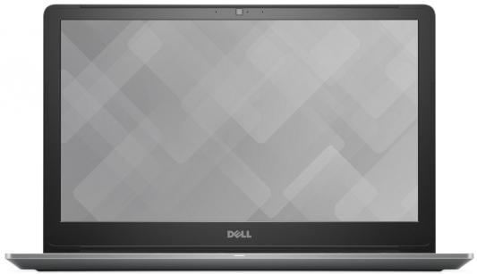Ноутбук DELL Vostro 5568 (5568-9968) ноутбук dell vostro 5568 5568 3049