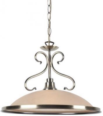 Подвесной светильник Arte Lamp Safari A6905SP-1AB цена и фото