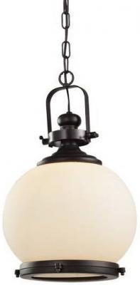 Подвесной светильник Arte Lamp Nautilus A8025SP-1CK