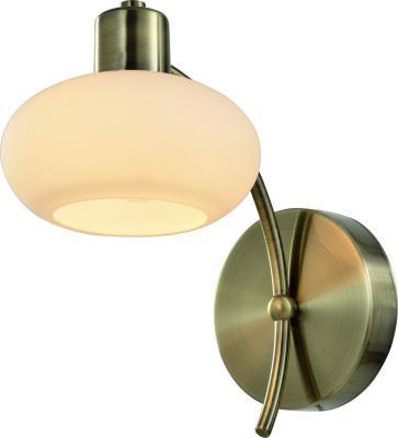 Купить Бра Arte Lamp 97 A7556AP-1AB