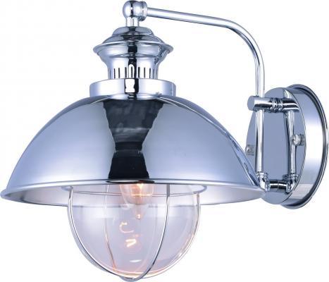 Бра Arte Lamp Nautilus A8024AP-1CC