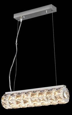 Подвесной светодиодный светильник Citilux Спектра CL320321