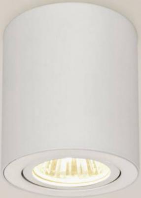 Потолочный светильник Citilux Дюрен CL538111