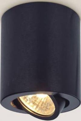 Картинка для Потолочный светильник Citilux Дюрен CL538112