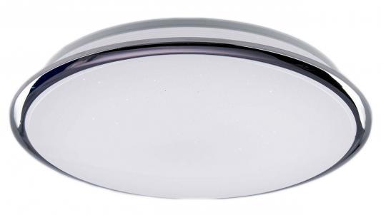 Потолочный светодиодный светильник Citilux СтарЛайт CL70330