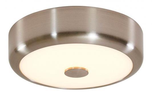 Потолочный светодиодный светильник Citilux Фостер-1 CL706111
