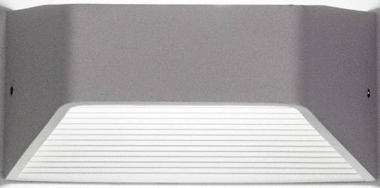 Настенный светодиодный светильник Citilux Декарт CL704310