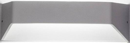 Настенный светодиодный светильник Citilux Декарт CL704320